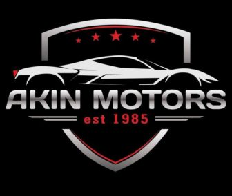 Akın Motors