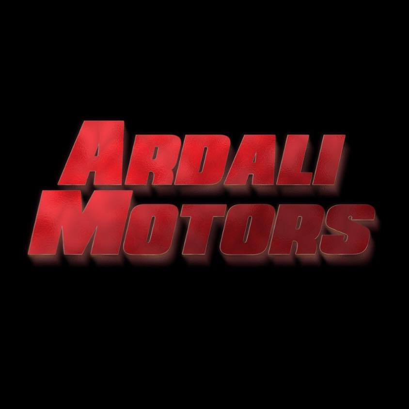 Ardalı Motors