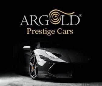 Argold Prestige Cars