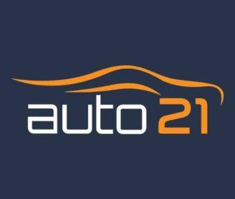 Auto21