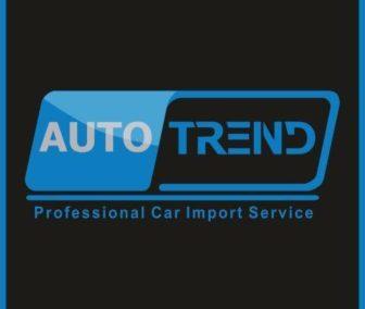 Auto Trend