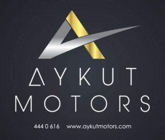 Aykut Motors