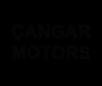 Çangar Motors