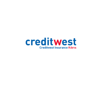 Creditwest Sigorta