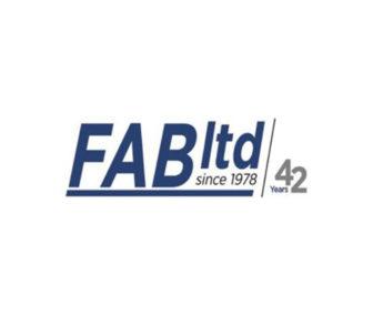 Fab LTD.