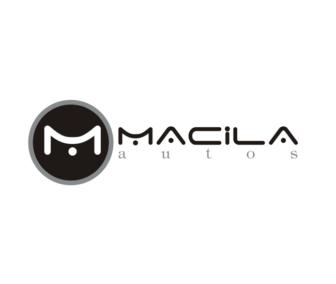 Macila Autos
