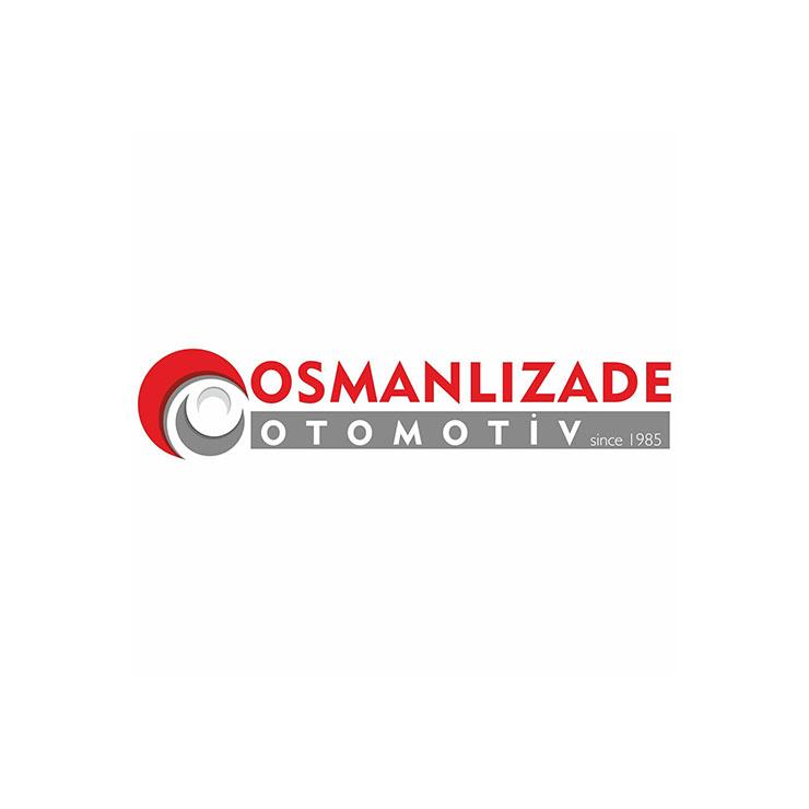 Osmanlızade Otomotiv