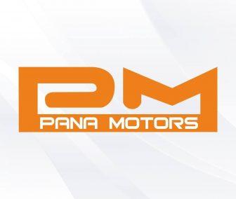 Pana Motors