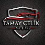 Tamay Çelik Motors
