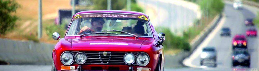kktc-klasik-otomobil-yarisi