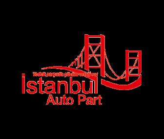 İstanbullu Oto