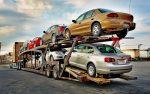 KKTC'ye Yurt Dışından Araç Getirme